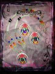 BeFunky_Pink Tear Drop 1.jpg