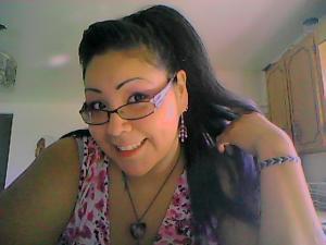 Nicole M. Cardinal