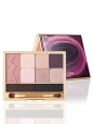 Tarte Shadow 1