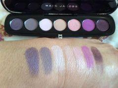 marc j purple 1