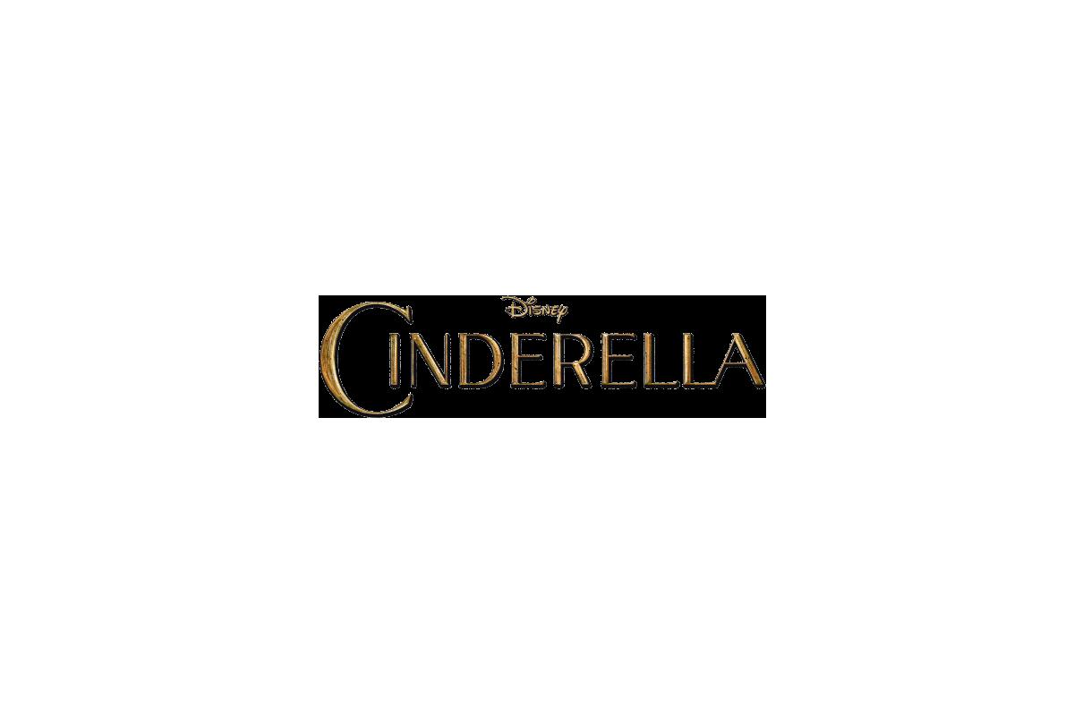 Maccinderella_logo[1