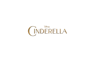 maccinderella_logo[1]