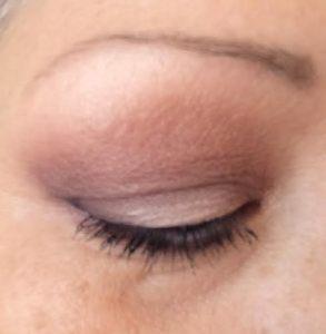LM Eye1